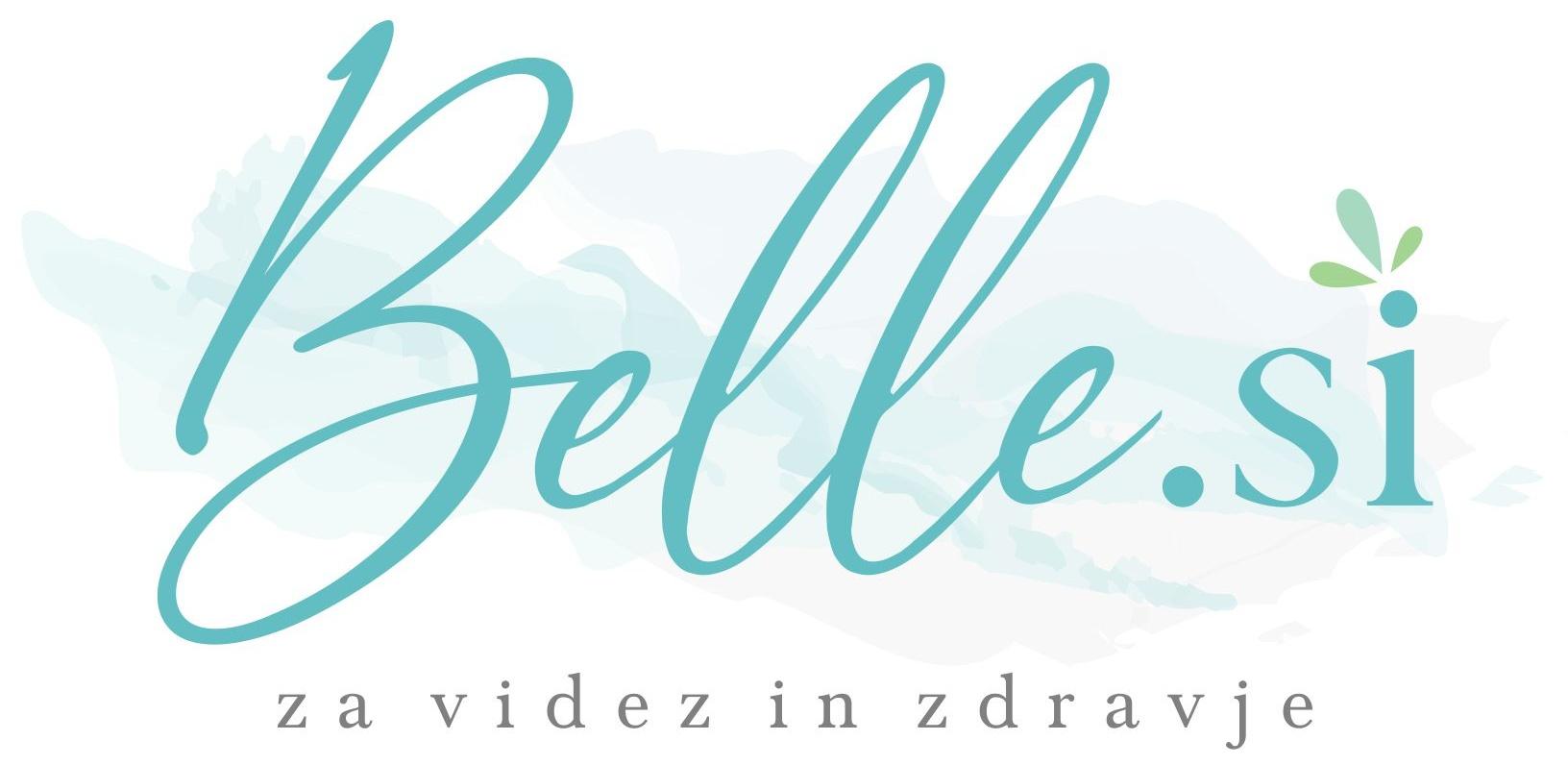 Logo Bell.si