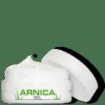 arnica_gel