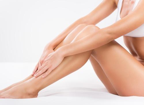 Učinkovit losjon po depilaciji Epil-Xpress za pomiritev kože