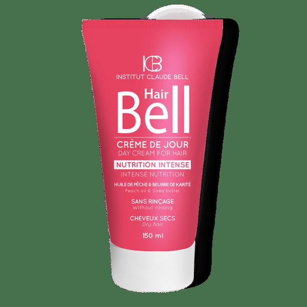 Dnevna krema za lase Hair Bell