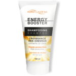 energy-booster-sh_800px_.png