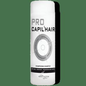 Šampon proti izpadanju las Procapil'hair