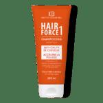 sampon-proti-izpadanju-las-hair-force.png