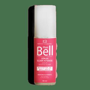 Serum za lase HairBell – glos za sijoče in lepe lase