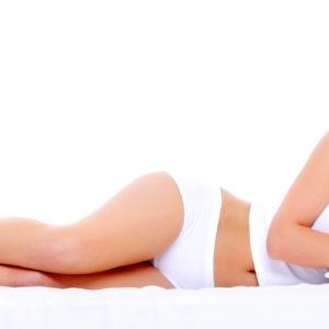 Učinkovit losjon za trajno odstranjevanje dlak na telesu Epil-Xpress