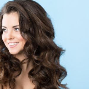 Maska Hair Bell za hitrejšo rast las in zaščito krhkih las
