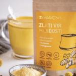 Zlati_vir_mladosti