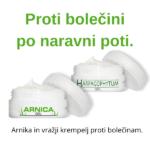 arnika_vrazji_krempelj_darilo